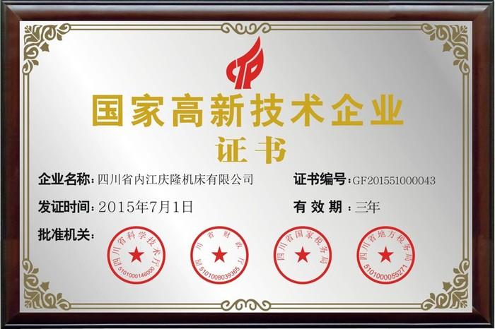 高新技术奖牌(新).jpg