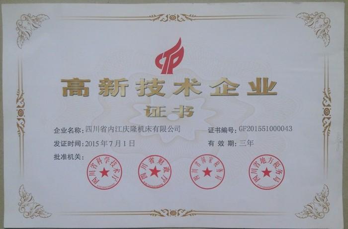高新技术企业证书(新).jpg